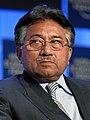 Pervez Musharraf 2008 (cropped).jpg
