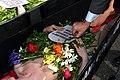 Peta Armani Fur is Dead (7984605382).jpg