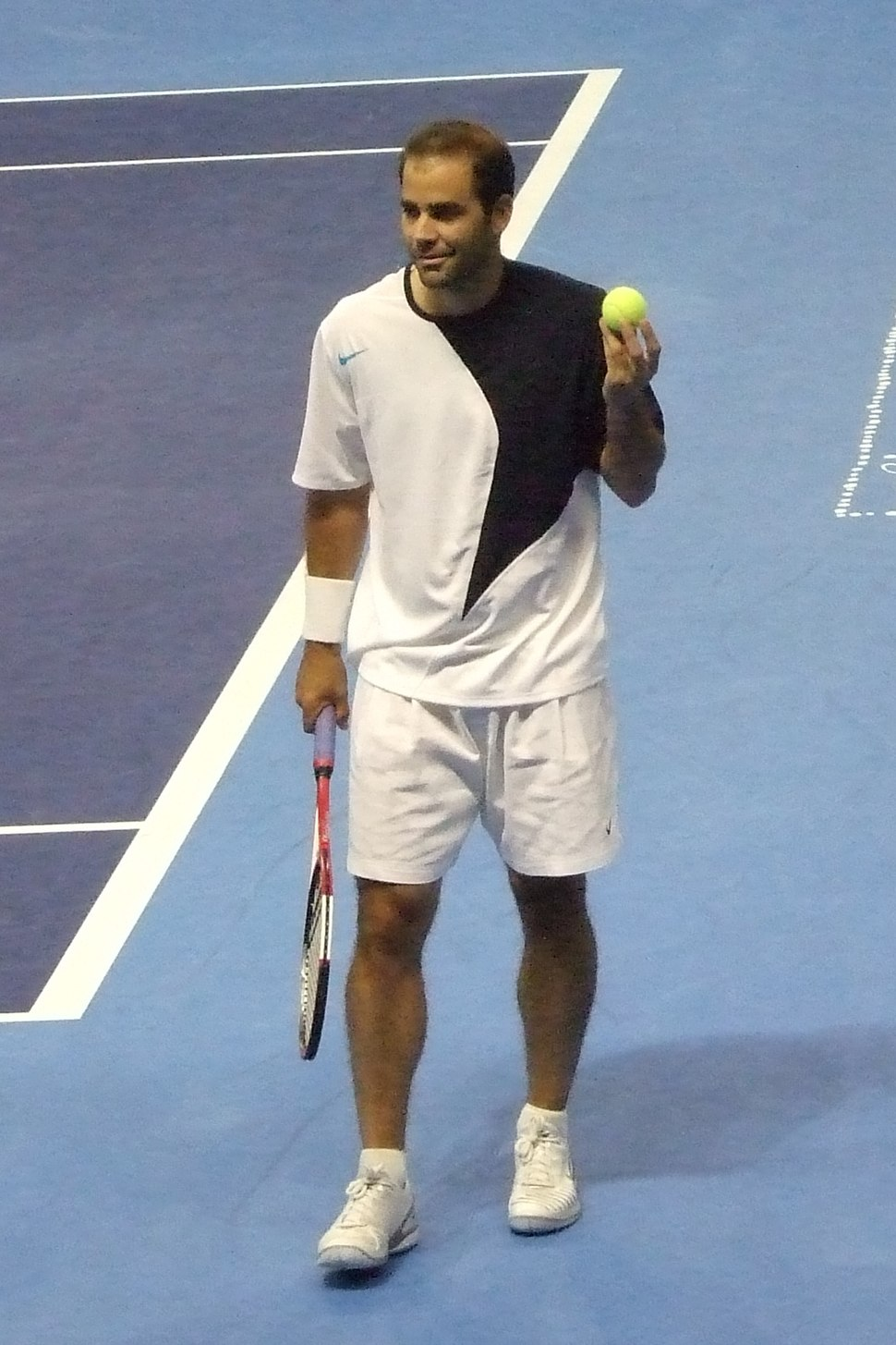 Pete Sampras crop