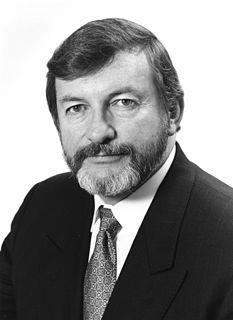 Peter Cook (Australian politician)