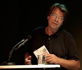 Peter Rosei Austrian literary writer