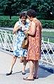 Peterhof Visitors Hammond Slides.jpg