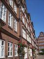 Peterstrasse Hamburg-Neustadt 07.JPG