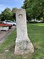 Petite colonne à Messy (Seine-et-Marne).jpg