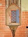 Petschow Kirche Sakramentsschrank 4.jpg