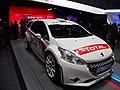 Peugeot 208 T16 (2).jpeg