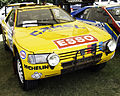 Peugeot 405 T-16 GR Paris-Dakar - Flickr - andrewbasterfield.jpg