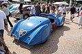 Peugeot DarlMat 1937 RSideRear LakeMirrorClassic 17Oct09 (14414153397).jpg