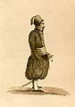 Peytier - Konstantinos Kanaris.jpg