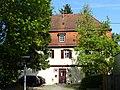 Pfarrhaus, Mönchhof 5, Stuttgart.jpg