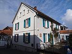 Pfarrhaus Hungen 02.JPG