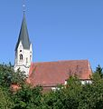 Pfarrkirche Münchham.JPG