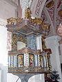 Pfarrkirchen - Kanzel.jpg