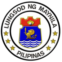 Ph seal ncr manila 2.png