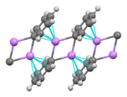 Phenyllithium-chain-from-xtal-Mercury-3D-balls.png