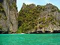 Phi Phi Island - panoramio (2).jpg