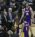 Phil Jackson, Kobe Bryant and Pau Gasol.jpg