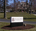 Philadelphia Biblical University.jpg
