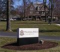 Philadelphia Biblical University.jpg