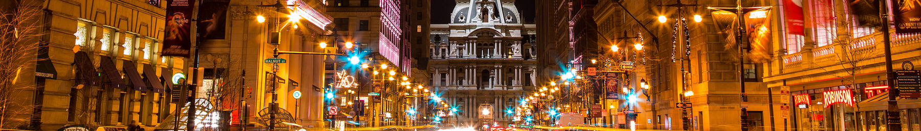 Philadelphia Broad Street night banner.jpg