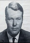 Philip H. Hoff for Vermont Governor poster 1962 (cropped).jpeg