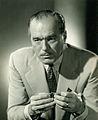 Philip Ober 1950.jpg
