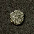 Philipopolis Numismatic Society collection 9.25B Commodus.jpg