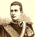 Philipp Albrecht, Duke of Württemberg.jpg