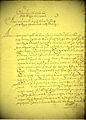 Philipp Orlik Constitution Original 1st Page.jpg