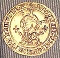 Philippe IV Denier d or de la Reine.jpg