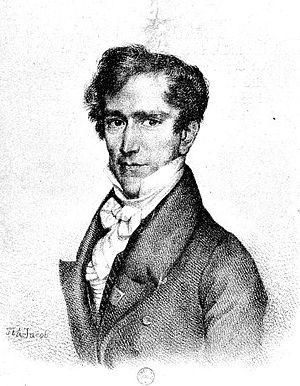 Philippe-Jean Pelletan - Philippe-Jean Pelletan