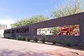 Phoenix Art Museum-1.jpg