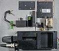 Photometer-skalar-2 hg.jpg