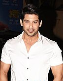 Photos-Sidharth-Shukla-Rashami-Desai-and-others-snapped-on-the-sets-of-Bigg-Boss-14-at-Film-City-1 (cropped 3).jpg