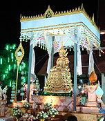 Phra Fang Jamlong.jpg