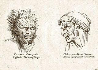 Gesichtszüge slawische Slawische Gesichtszüge