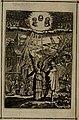Piæ considerationes ad declinandvm à malo et faciendvm bonvm, cum iconibus Viæ vitæ æernæ (1672) (14723771426).jpg