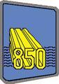 PiBtl 850.PNG