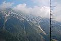 Piatra craiului mountains -b.jpg