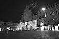Piazza Maggiore di notte.jpg