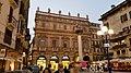 Piazza delle Erbe Verona 5.jpg