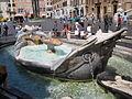 Piazza di Spagna (Rome) 0002.JPG