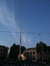 Piazza liberta.jpg