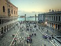 Piazzetta San Marco - panoramio (1).jpg