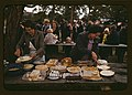 Pie Town, New Mexico Fair.jpg