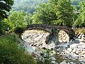 Piedicavallo, comune della Valle Cervo2.jpg