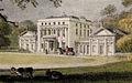 Piercefield House 1840.jpg
