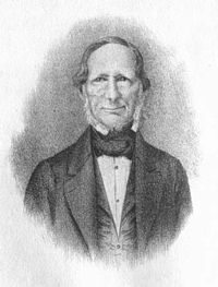 Pierre Louis Crouan.jpg