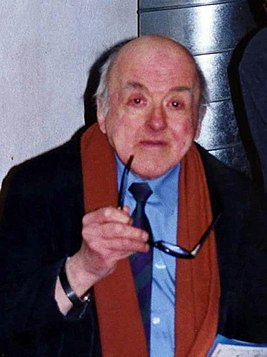 Pierre Seel in Berlin 2000 - 2.jpg