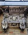 Pierrefonds Bas reliefs de la cour intérieure (2).jpg